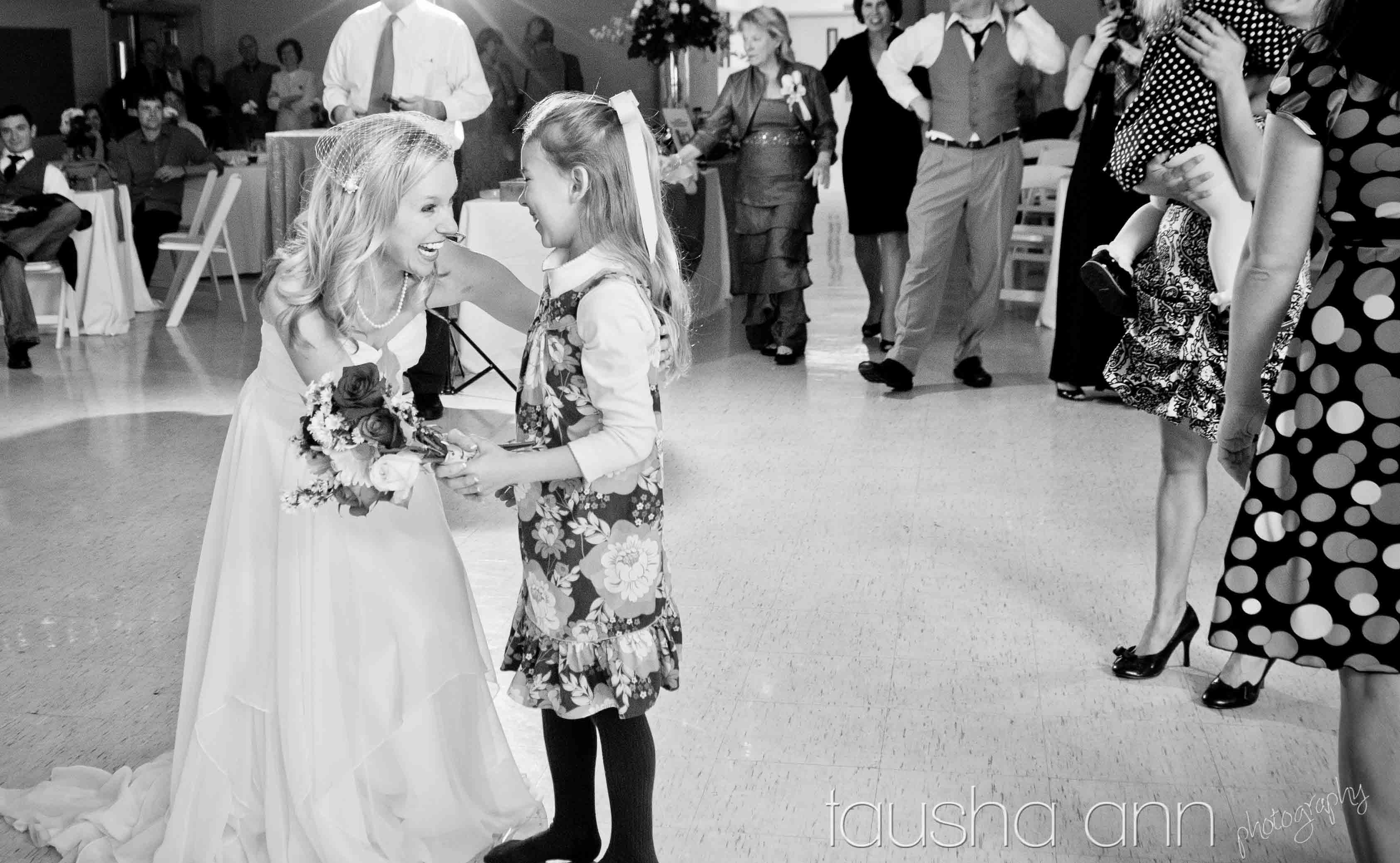 Beloved Wedding Photography: Nashville TN Wedding Photographer