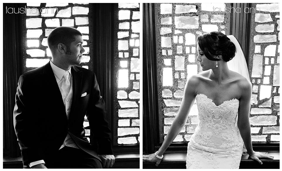 Chris Amber Wedding Nashville Photographer