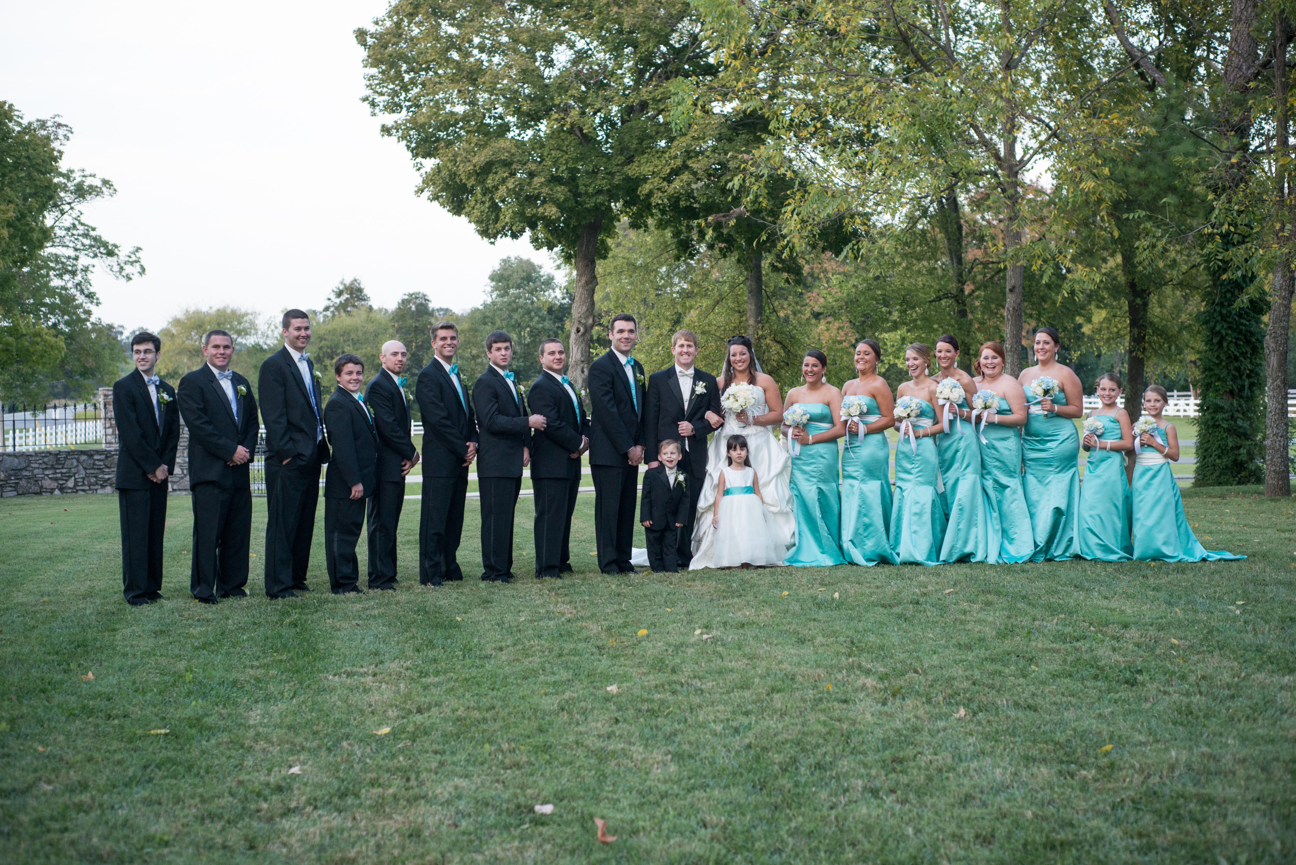 Matt-Blakely-wedding-nashville-tn-legacy-farms-1011