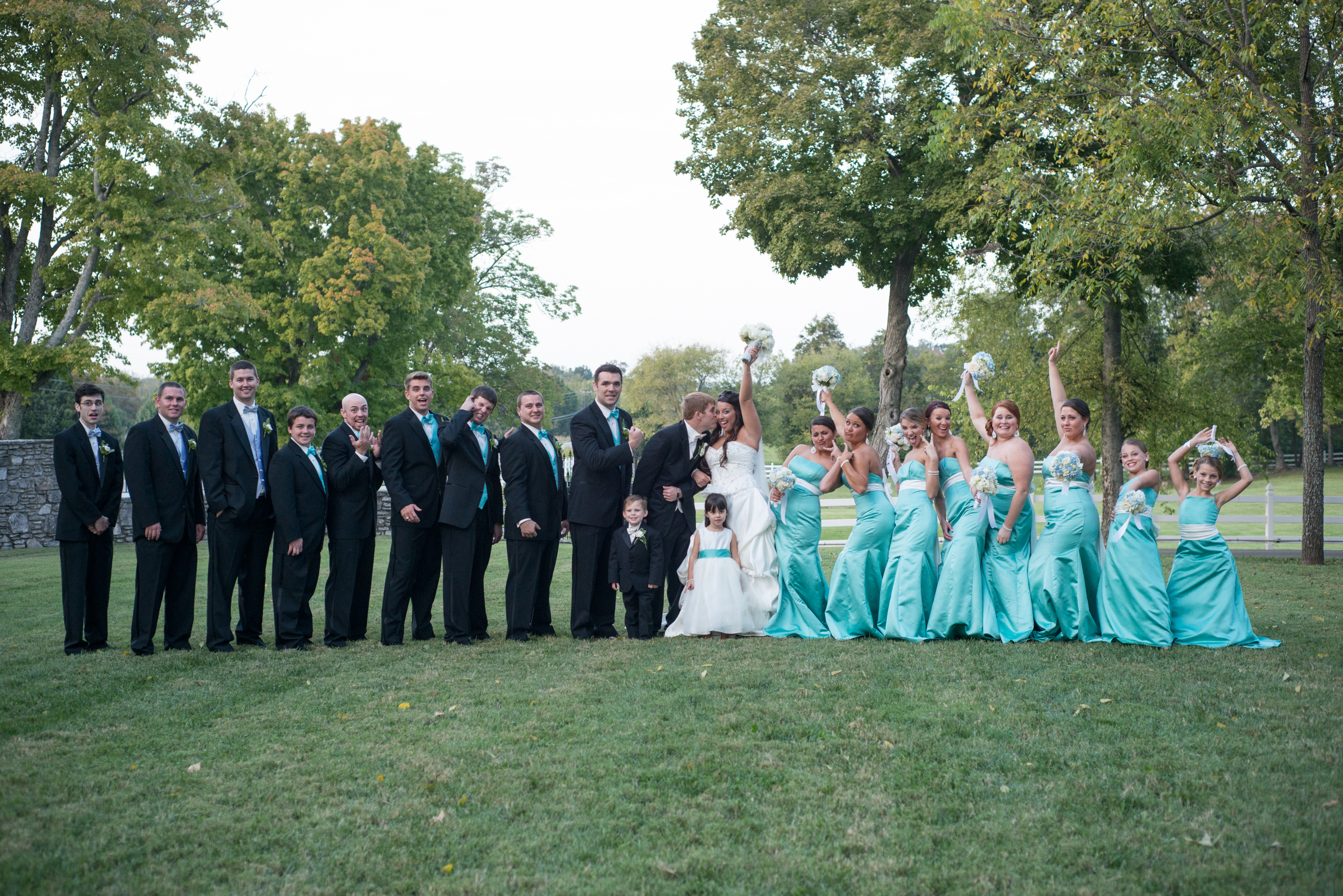Matt-Blakely-wedding-nashville-tn-legacy-farms-1016
