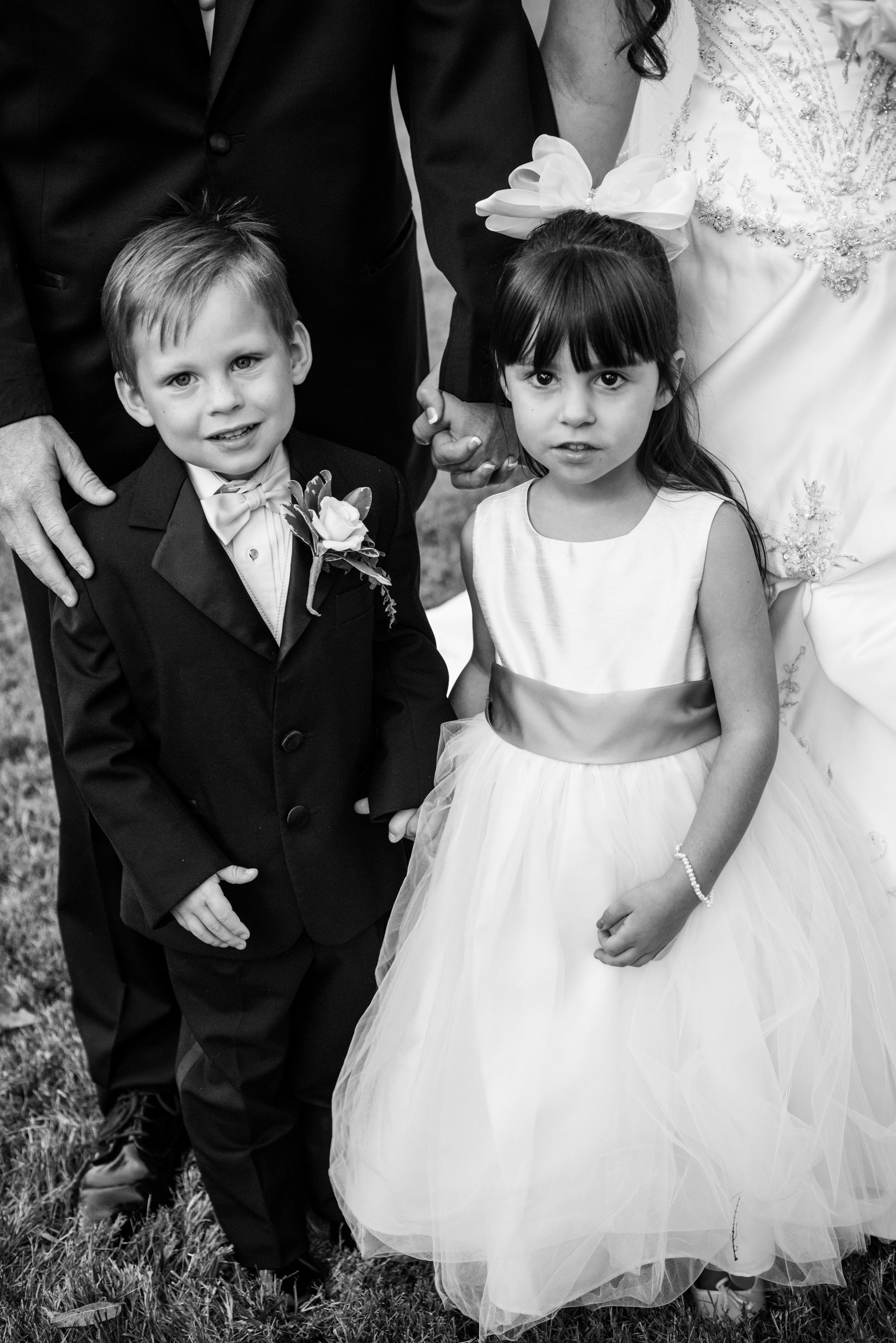 Matt-Blakely-wedding-nashville-tn-legacy-farms-1024