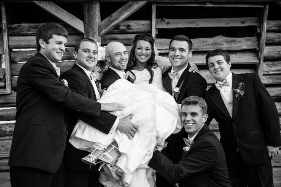Matt-Blakely-wedding-nashville-tn-legacy-farms-1061