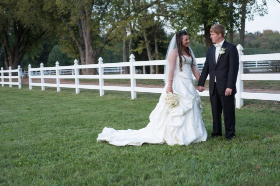 Matt-Blakely-wedding-nashville-tn-legacy-farms-1075
