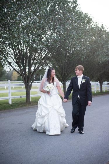 Matt-Blakely-wedding-nashville-tn-legacy-farms-1142