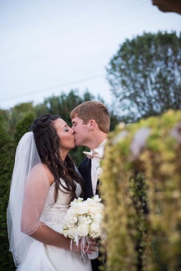 Matt-Blakely-wedding-nashville-tn-legacy-farms-1166