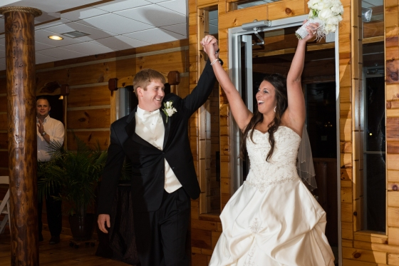 Matt-Blakely-wedding-nashville-tn-legacy-farms-1198