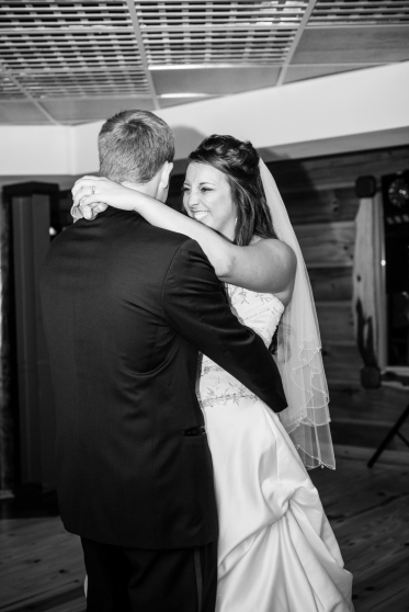 Matt-Blakely-wedding-nashville-tn-legacy-farms-1215