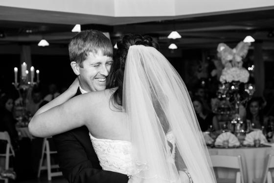 Matt-Blakely-wedding-nashville-tn-legacy-farms-1220
