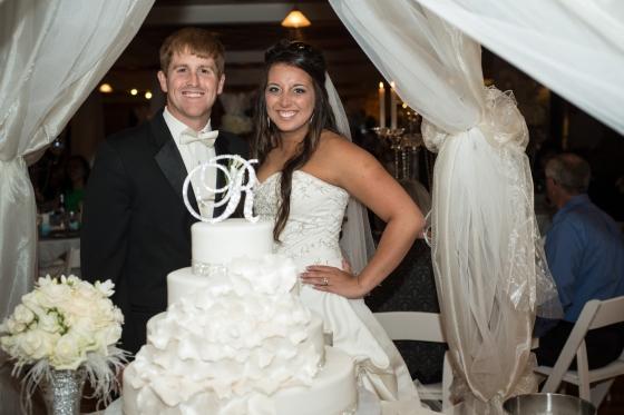 Matt-Blakely-wedding-nashville-tn-legacy-farms-1273