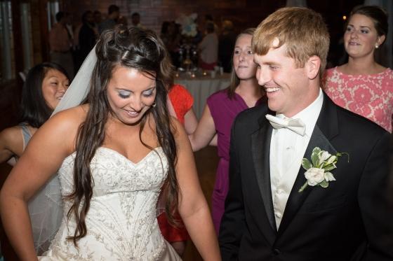 Matt-Blakely-wedding-nashville-tn-legacy-farms-1303