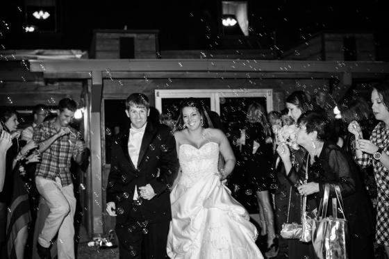 Matt-Blakely-wedding-nashville-tn-legacy-farms-1418
