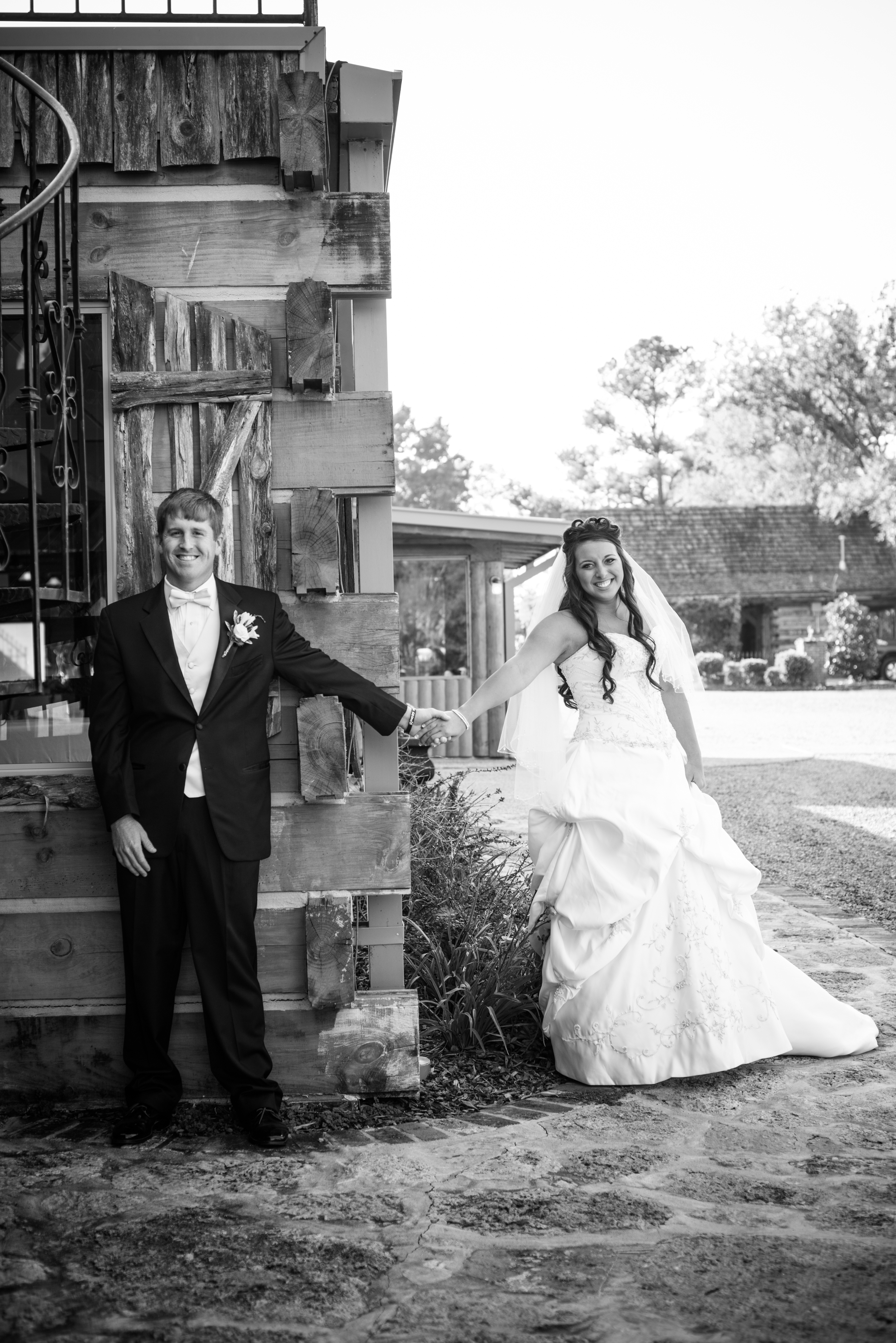 Matt-Blakely-wedding-nashville-tn-legacy-farms-638