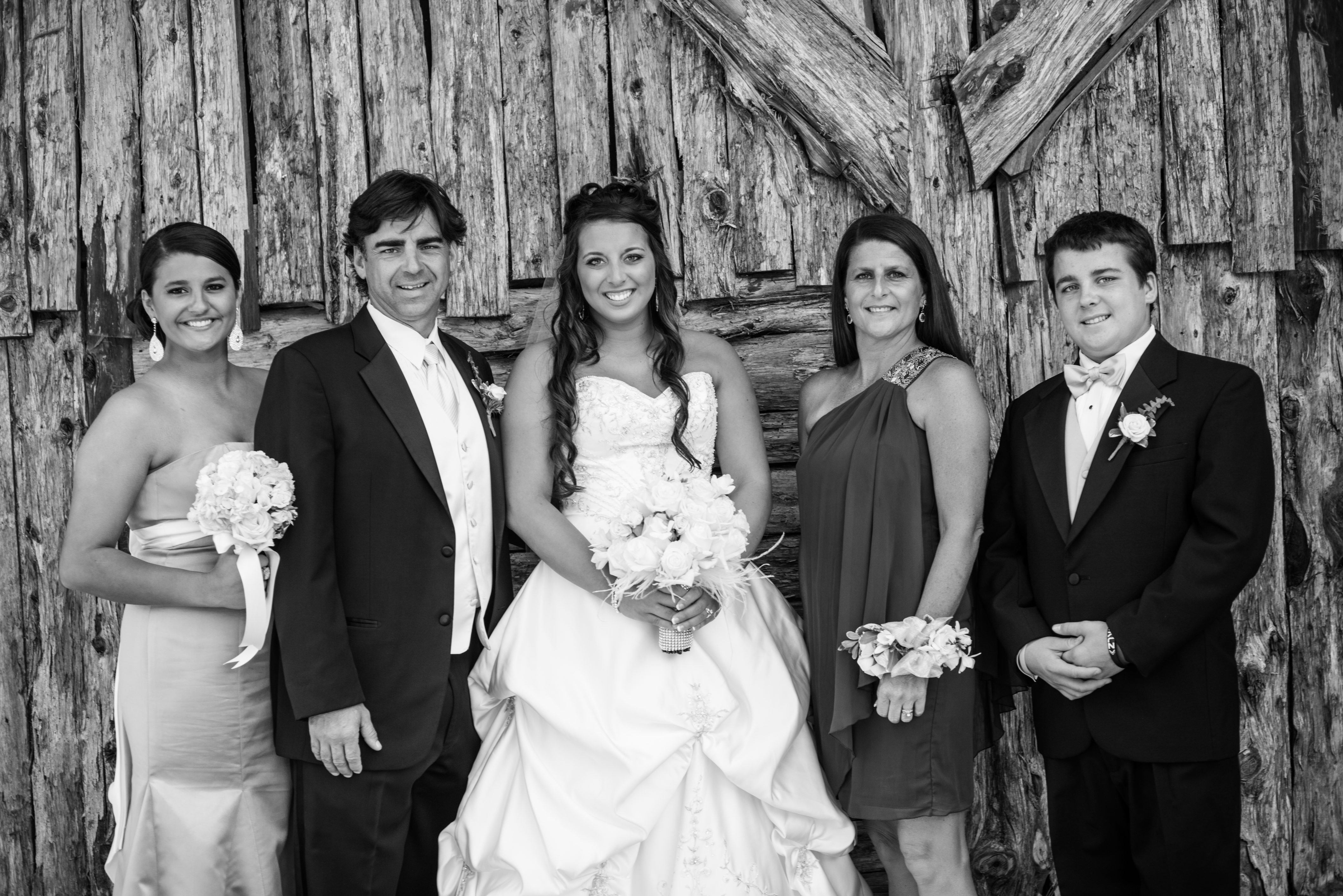 Matt-Blakely-wedding-nashville-tn-legacy-farms-697