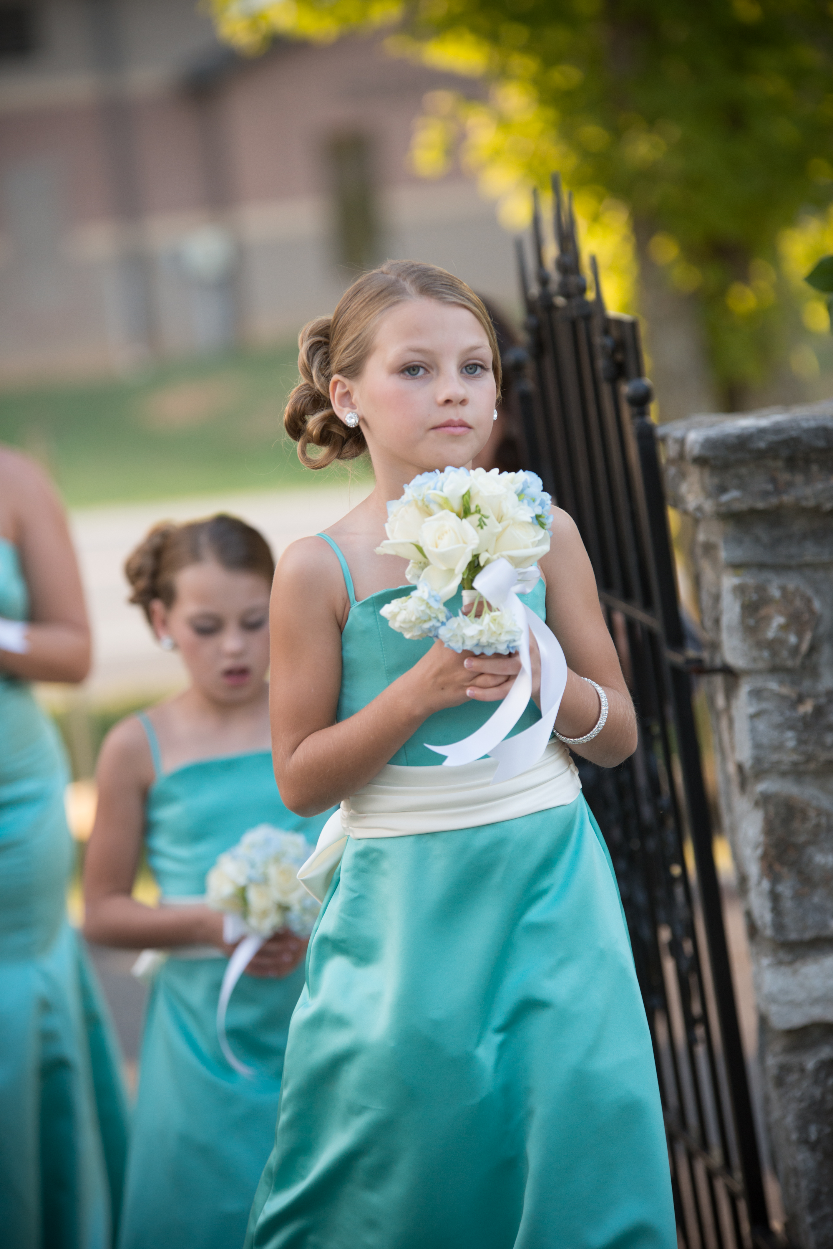 Matt-Blakely-wedding-nashville-tn-legacy-farms-812