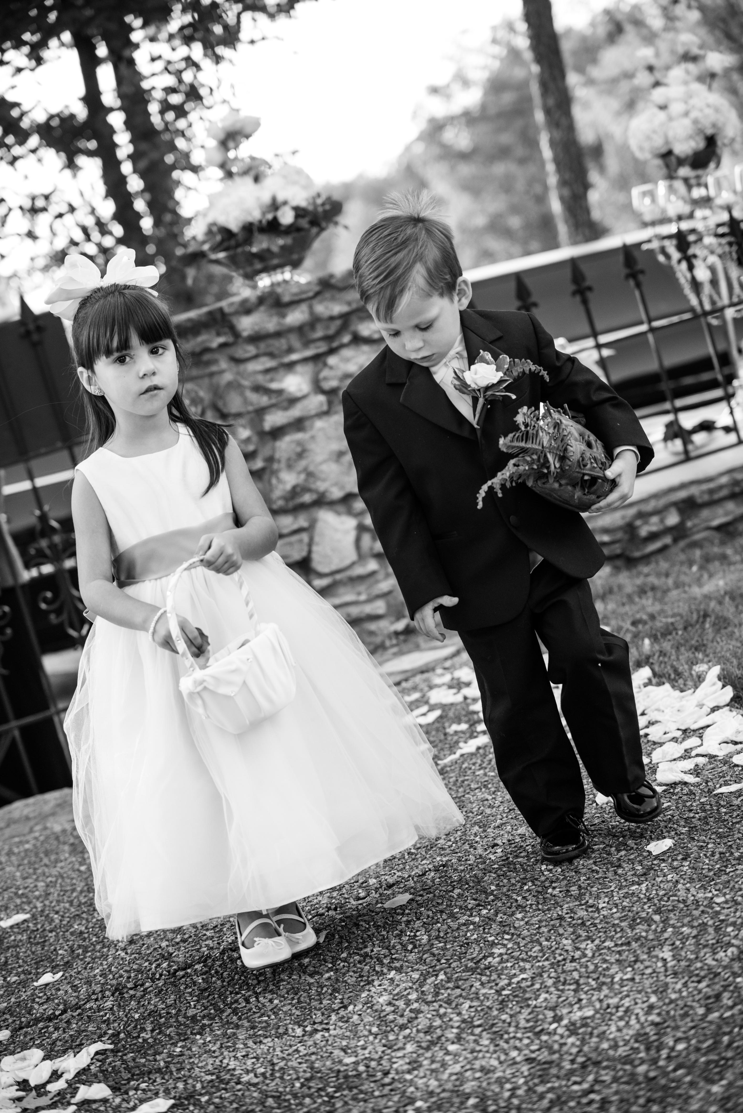 Matt-Blakely-wedding-nashville-tn-legacy-farms-838