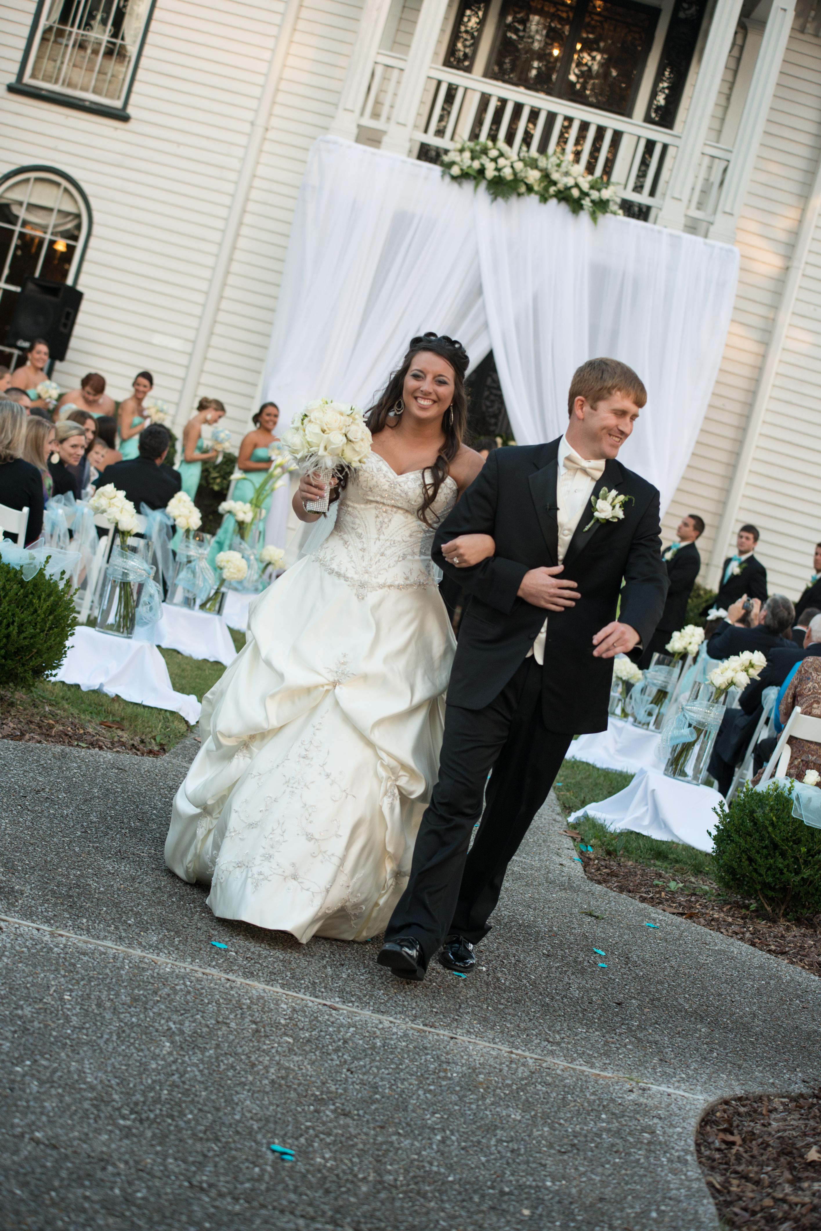 Matt-Blakely-wedding-nashville-tn-legacy-farms-937