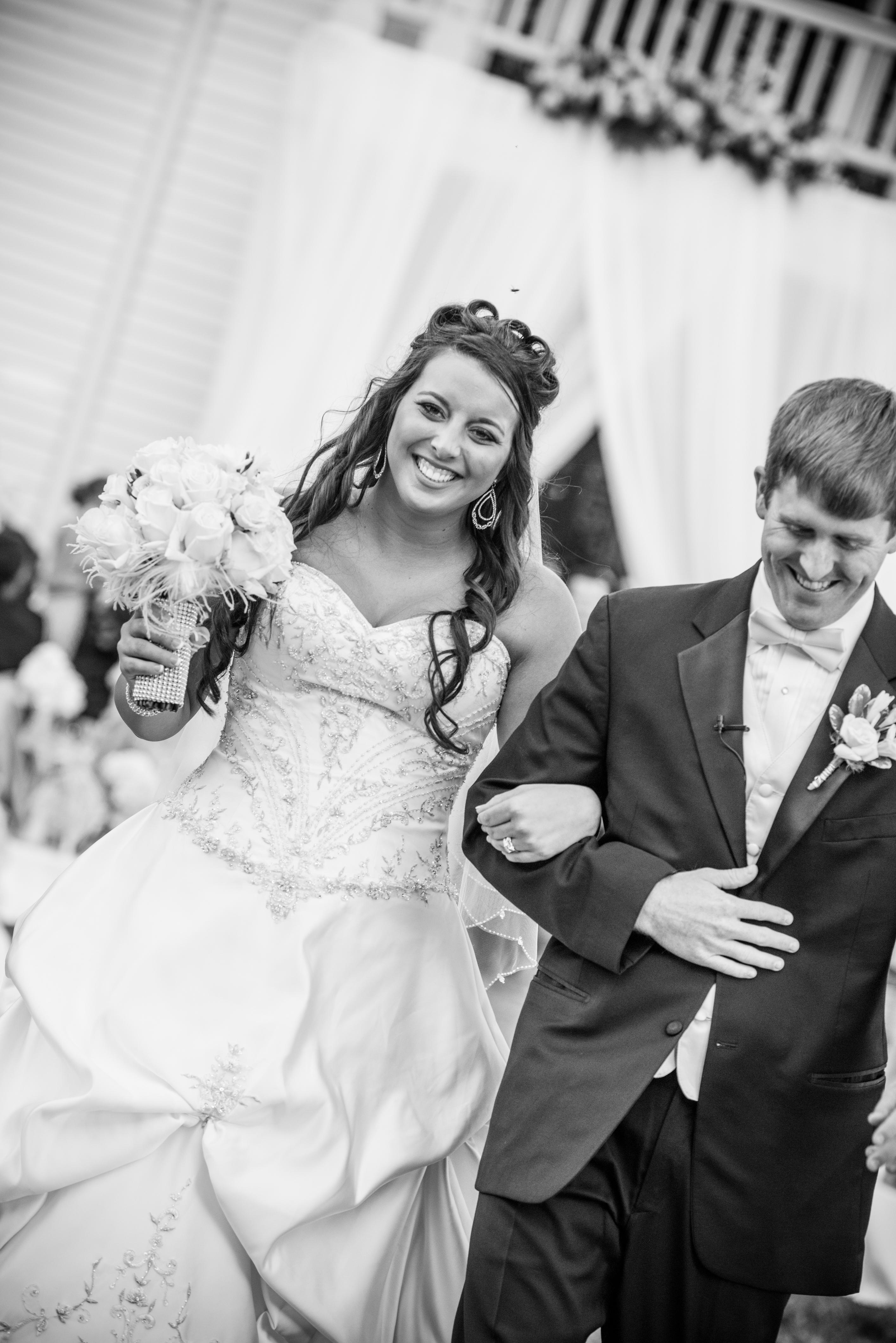 Matt-Blakely-wedding-nashville-tn-legacy-farms-940