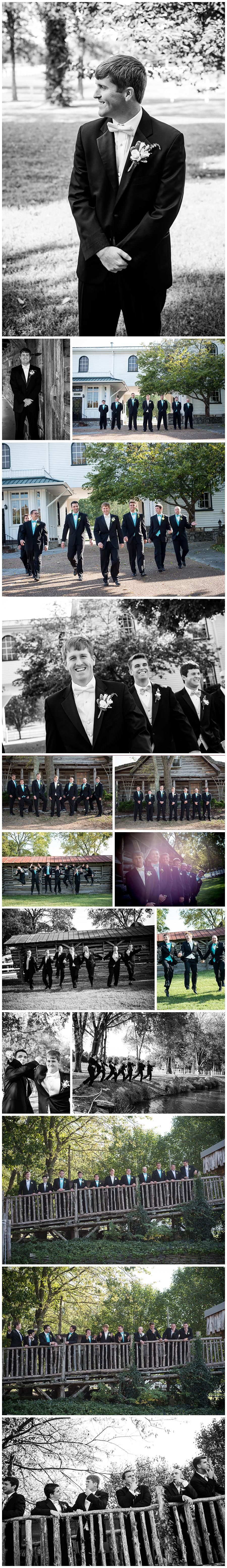 Matt-Blakely-Legacy-Farms-Wedding-Nashville-tn-tausha-ann-
