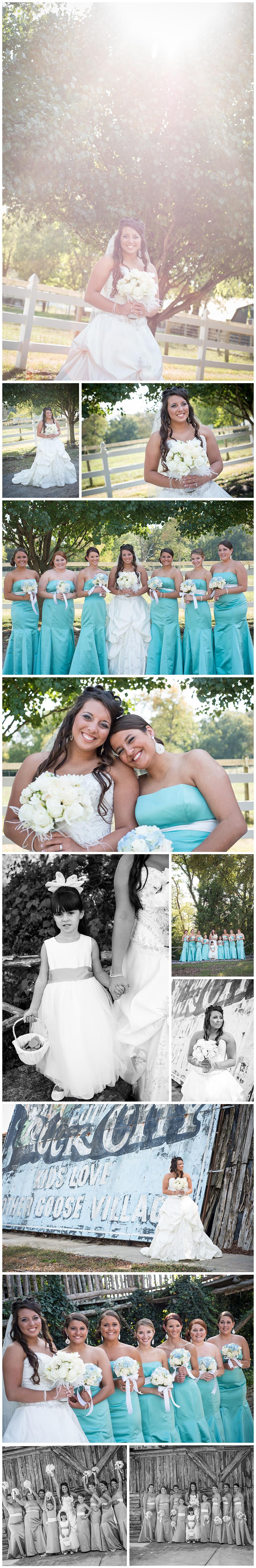 Matt-Blakely-legacy-farms-wedding-photography-nashville