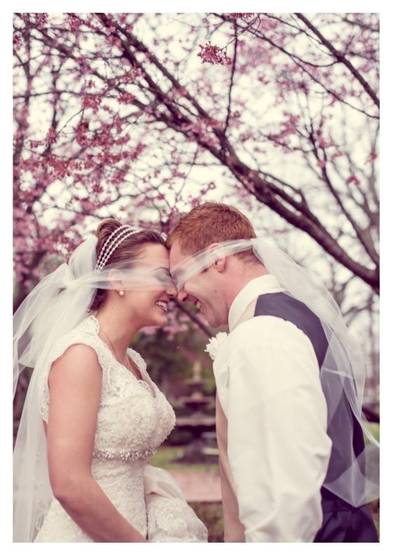 Franklin-Nashville-wedding-photographer-downtown-vintage-barn-chapel-11