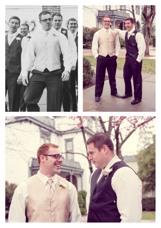 Franklin-Nashville-wedding-photographer-downtown-vintage-barn-chapel-12