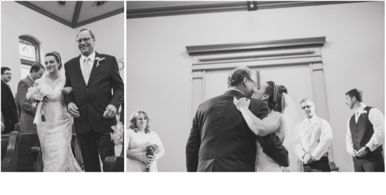 Franklin-Nashville-wedding-photographer-downtown-vintage-barn-chapel-17