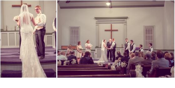 Franklin-Nashville-wedding-photographer-downtown-vintage-barn-chapel-18