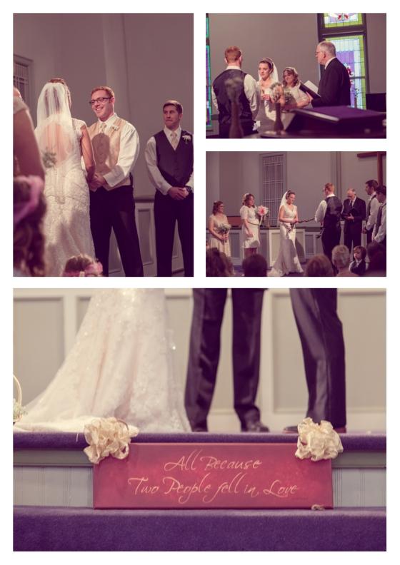 Franklin-Nashville-wedding-photographer-downtown-vintage-barn-chapel-19