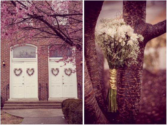 Franklin-Nashville-wedding-photographer-downtown-vintage-barn-chapel-2