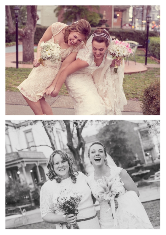 Franklin-Nashville-wedding-photographer-downtown-vintage-barn-chapel-23