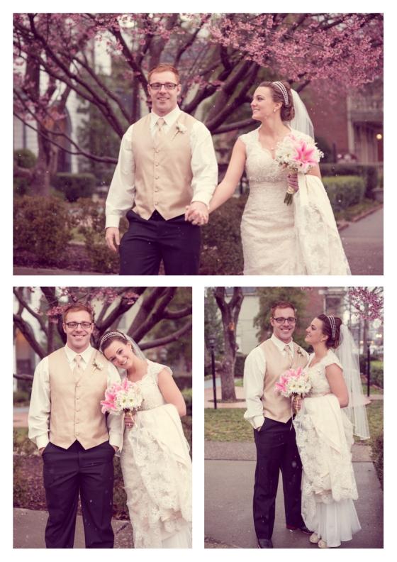 Franklin-Nashville-wedding-photographer-downtown-vintage-barn-chapel-24
