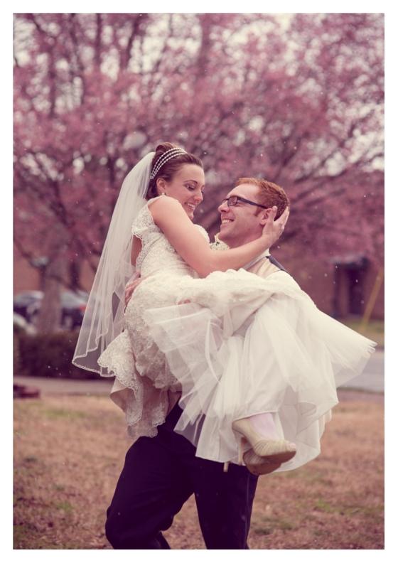 Franklin-Nashville-wedding-photographer-downtown-vintage-barn-chapel-27
