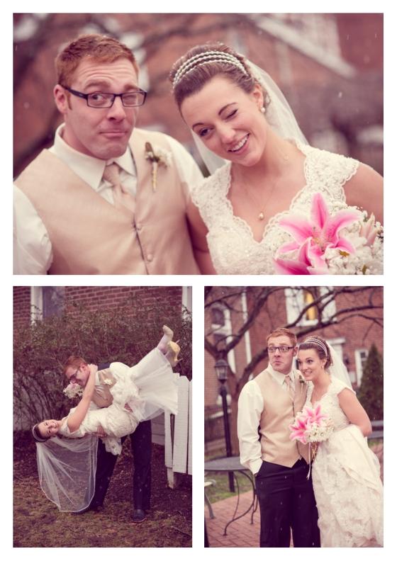 Franklin-Nashville-wedding-photographer-downtown-vintage-barn-chapel-28