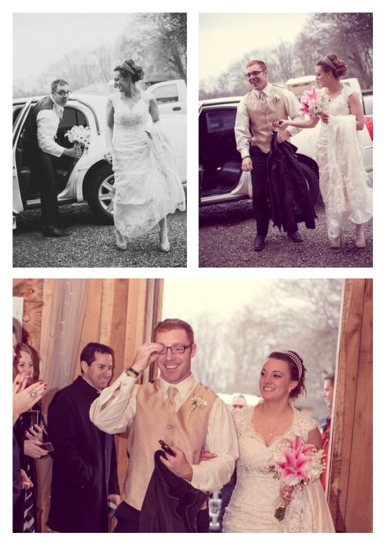 Franklin-Nashville-wedding-photographer-downtown-vintage-barn-chapel-29