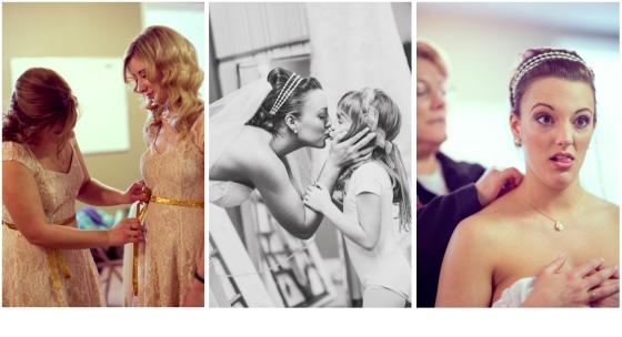 Franklin-Nashville-wedding-photographer-downtown-vintage-barn-chapel-3