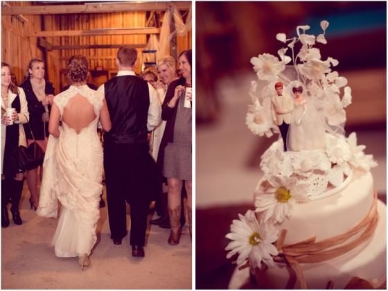 Franklin-Nashville-wedding-photographer-downtown-vintage-barn-chapel-30