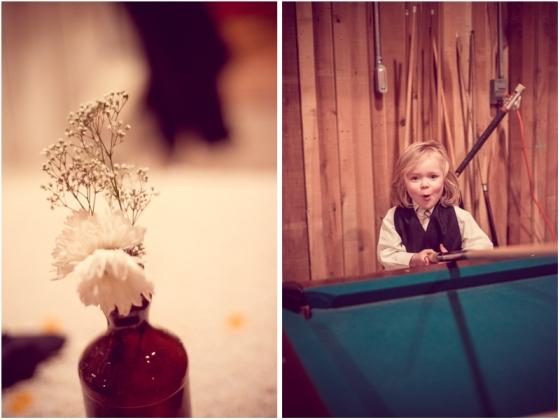 Franklin-Nashville-wedding-photographer-downtown-vintage-barn-chapel-31