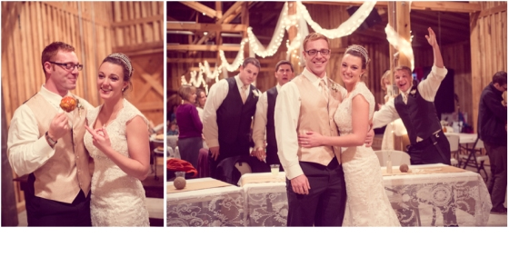 Franklin-Nashville-wedding-photographer-downtown-vintage-barn-chapel-32
