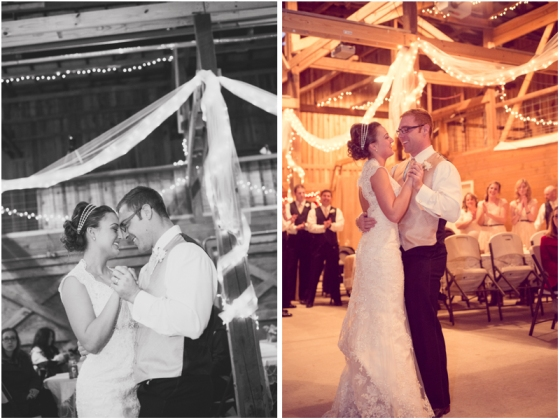 Franklin-Nashville-wedding-photographer-downtown-vintage-barn-chapel-33