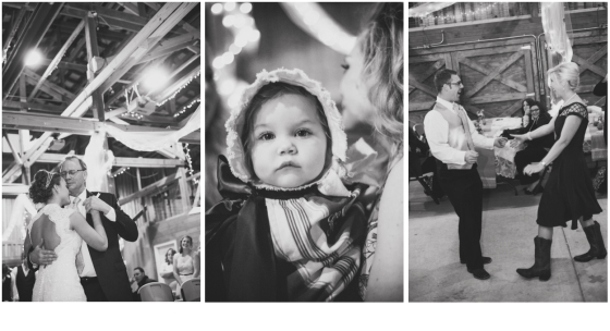 Franklin-Nashville-wedding-photographer-downtown-vintage-barn-chapel-34