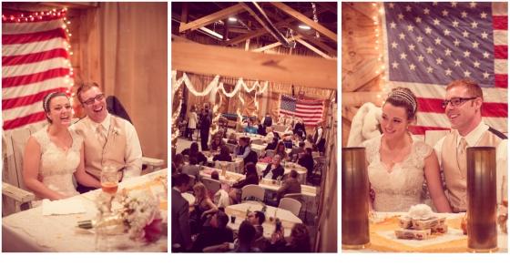 Franklin-Nashville-wedding-photographer-downtown-vintage-barn-chapel-35