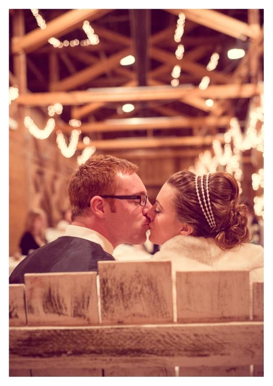 Franklin-Nashville-wedding-photographer-downtown-vintage-barn-chapel-36