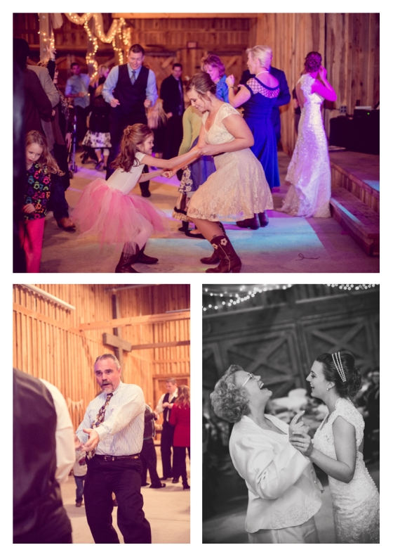 Franklin-Nashville-wedding-photographer-downtown-vintage-barn-chapel-37