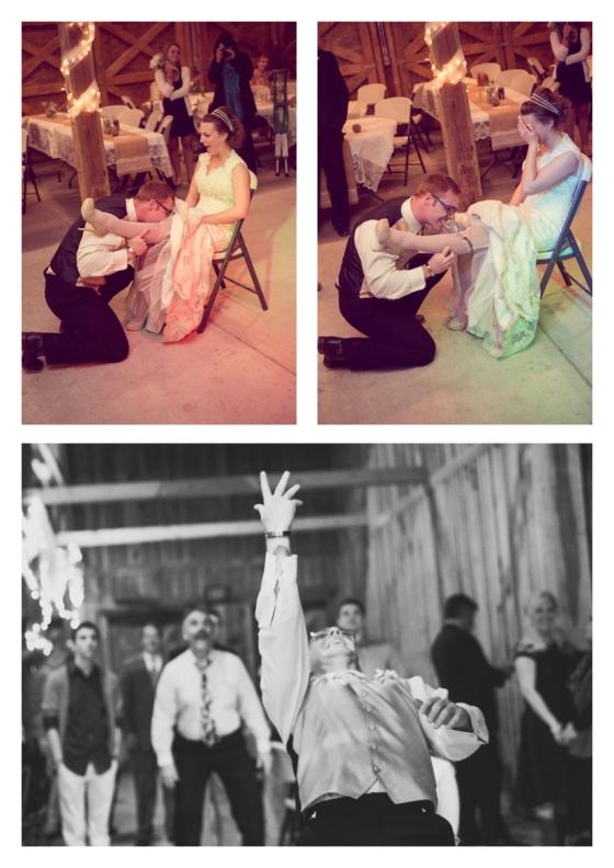 Franklin-Nashville-wedding-photographer-downtown-vintage-barn-chapel-38