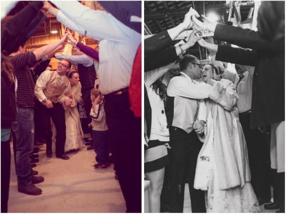 Franklin-Nashville-wedding-photographer-downtown-vintage-barn-chapel-39