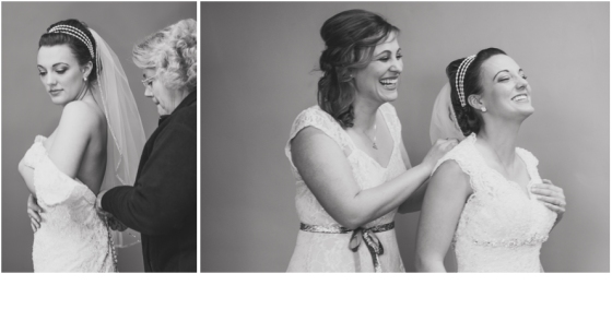 Franklin-Nashville-wedding-photographer-downtown-vintage-barn-chapel-4
