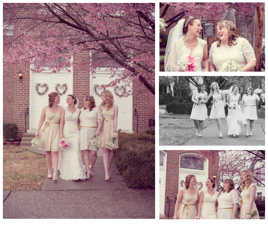 Franklin-Nashville-wedding-photographer-downtown-vintage-barn-chapel-5