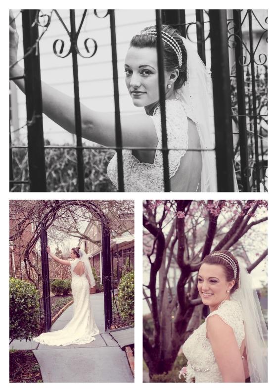 Franklin-Nashville-wedding-photographer-downtown-vintage-barn-chapel-6