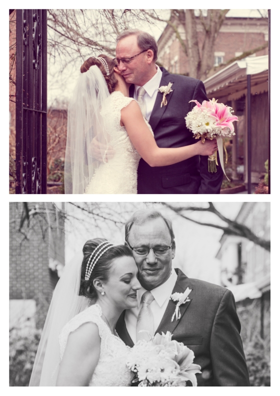 Franklin-Nashville-wedding-photographer-downtown-vintage-barn-chapel-7
