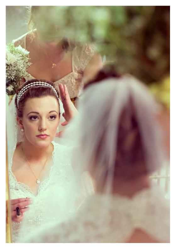 Franklin-Nashville-wedding-photographer-downtown-vintage-barn-chapel-9